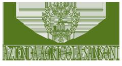 Azienda Agricola Sansoni